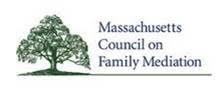 Divorce Mediation Lawyer Massachusetts