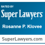Best Divorce Lawyer Woburn MA