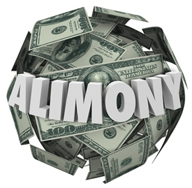 Alimony lawyer in Boston MA